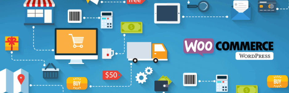 El plugin WooCommerce Currency Switcher.