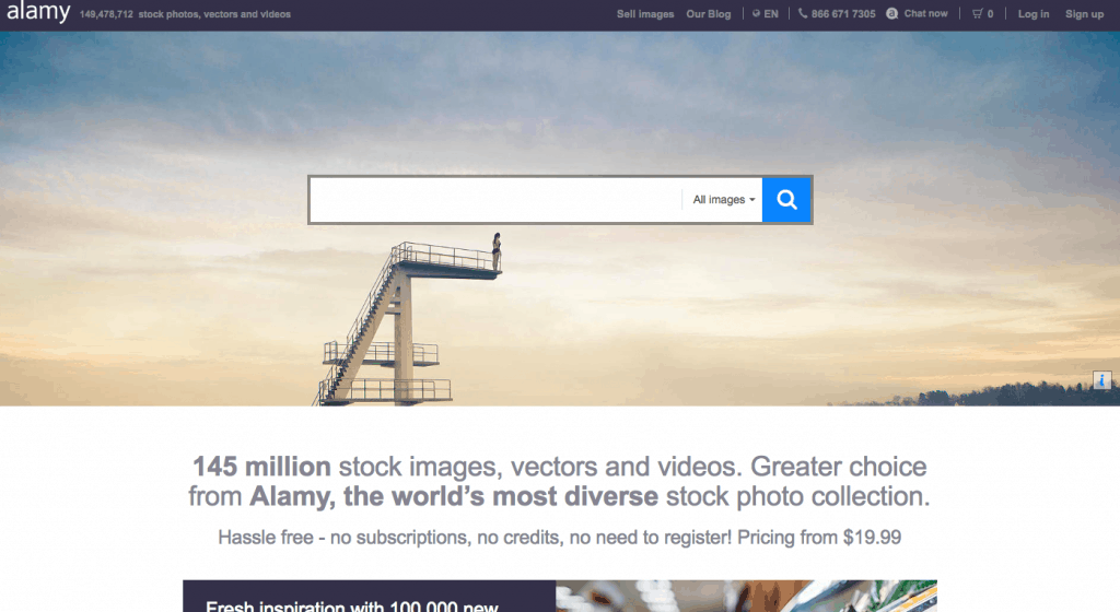 40+ Ecommerce Stock Photography Sources and Tools You Can