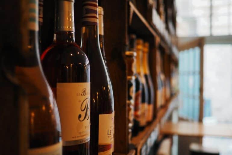 Wine Ecommerce Platforms